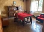 Sale House 4 rooms 75m² Plounevez moedec - Photo 3