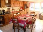 Sale House 5 rooms 100m² Plounérin (22780) - Photo 2