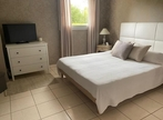Sale House 7 rooms 150m² Plouaret - Photo 9