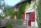 Vente Maison 7 pièces 150m² Argenton-sur-Creuse (36200) - Photo 3