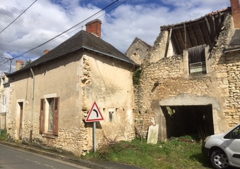 Vente Divers Thenay (36800) - photo
