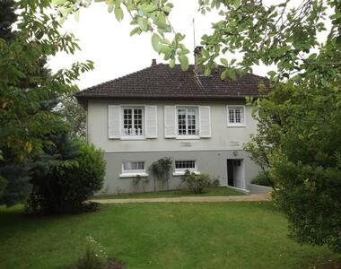 Vente Maison 7 pièces 84m² Tendu (36200) - photo