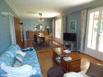 Sale House 6 rooms 145m² Saint-Quentin-sur-Isère (38210) - Photo 3