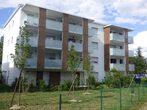 Sale Apartment 4 rooms 87m² Seyssinet-Pariset (38170) - Photo 1