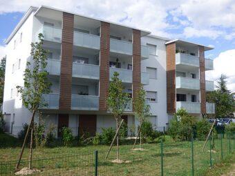Vente Appartement 4 pièces 87m² Seyssinet-Pariset (38170) - photo