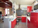 Vente Maison 3 pièces 40m² Saint-Mury-Monteymond (38190) - Photo 3