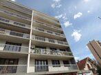 Vente Appartement 4 pièces 76m² Seyssinet-Pariset (38170) - Photo 3