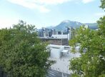 Vente Appartement 3 pièces 73m² Grenoble (38000) - Photo 8