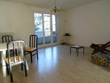 Vente Appartement 3 pièces 73m² Fontaine (38600) - photo