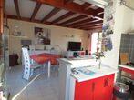 Vente Maison 3 pièces 40m² Saint-Mury-Monteymond (38190) - Photo 4
