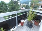 Vente Appartement 3 pièces 64m² Seyssinet-Pariset (38170) - Photo 2