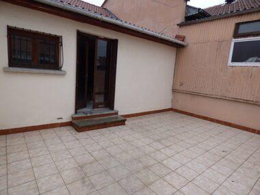 Vente Appartement 3 pièces 54m² Fontaine (38600) - photo