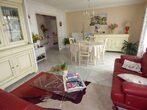 Vente Appartement 4 pièces 64m² Fontaine (38600) - Photo 4