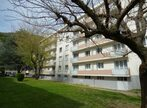 Sale Apartment 3 rooms 62m² Seyssinet-Pariset (38170) - Photo 8