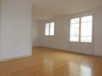 Sale Apartment 4 rooms 64m² Saint-Égrève (38120) - photo