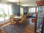 Sale House 6 rooms 145m² Saint-Quentin-sur-Isère (38210) - Photo 2