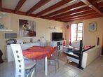 Vente Maison 3 pièces 40m² Saint-Mury-Monteymond (38190) - Photo 2
