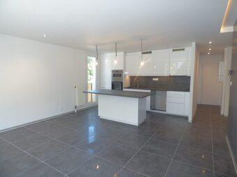 Vente Appartement 2 pièces 60m² Seyssinet-Pariset (38170) - photo