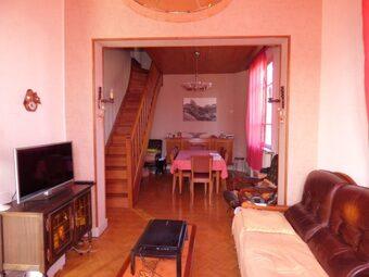 Sale House 5 rooms 100m² Seyssinet-Pariset (38170) - photo