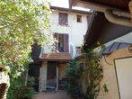 Sale Building Saint-Martin-d'Hères (38400) - Photo 1
