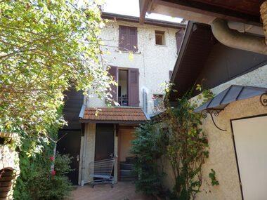 Vente Immeuble Saint-Martin-d'Hères (38400) - photo
