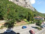 Sale Apartment 5 rooms 77m² Saint-Martin-le-Vinoux (38950) - Photo 9