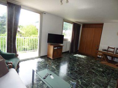 Vente Appartement 4 pièces 72m² Fontaine (38600) - photo