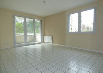 Location Appartement 2 pièces 47m² Sassenage (38360) - Photo 1