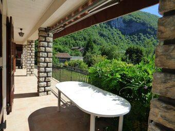 Sale House 6 rooms 145m² Saint-Quentin-sur-Isère (38210) - photo