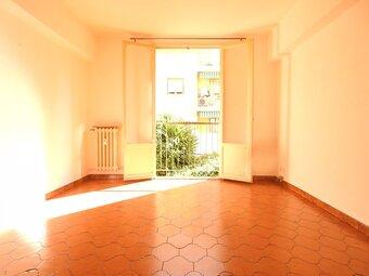 Vente Appartement 4 pièces 72m² Villefranche-sur-Mer - photo