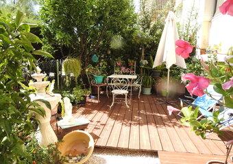 Vente Appartement 4 pièces 74m² Nice - Photo 1