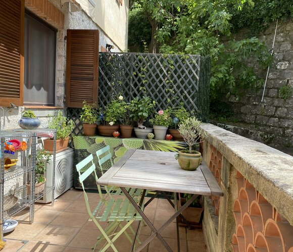 Vente Appartement 2 pièces 45m² Nice - photo
