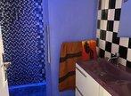 Vente Appartement 3 pièces 70m² Cagnes-sur-Mer - Photo 7