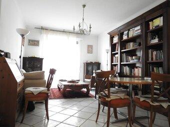 Vente Appartement 3 pièces 81m² Nice (06300) - Photo 1