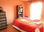 Vente Appartement 3 pièces 64m² Nice - Photo 6