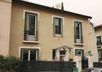 Vente Maison 3 pièces 120m² Nice - Photo 1