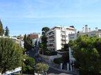 Vente Appartement 2 pièces 63m² Nice - Photo 1