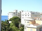 Vente Appartement 3 pièces 83m² Nice (06000) - Photo 1