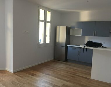 Vente Appartement 3 pièces 70m² Nice (06000) - photo