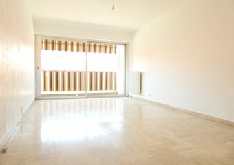 Vente Appartement 3 pièces 70m² Nice (06300) - Photo 1