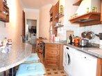 Vente Appartement 3 pièces 69m² Nice - Photo 4