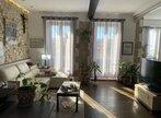 Vente Appartement 3 pièces 55m² Nice - Photo 1