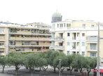 Vente Appartement 2 pièces 40m² Nice - Photo 6