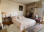 Vente Appartement 4 pièces 140m² Nice - Photo 18