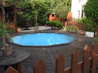 Vente Appartement 4 pièces 84m² Nice - Photo 1