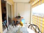 Vente Appartement 3 pièces 66m² Nice (06000) - Photo 3