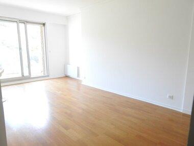 Vente Appartement 1 pièce 27m² Nice (06000) - photo