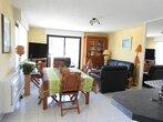 Vente Appartement 4 pièces 90m² Nice (06000) - Photo 9
