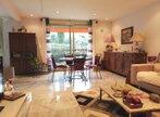 Vente Appartement 3 pièces 80m² Nice - Photo 3