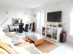Vente Appartement 3 pièces 64m² Nice - Photo 1